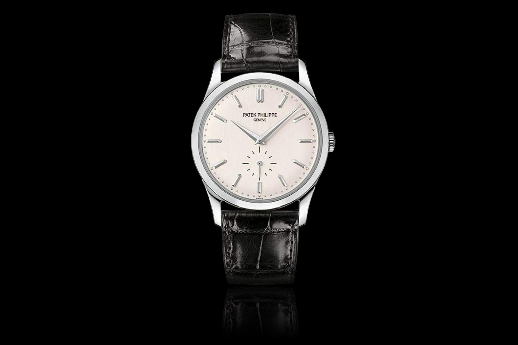 best watch brands for men