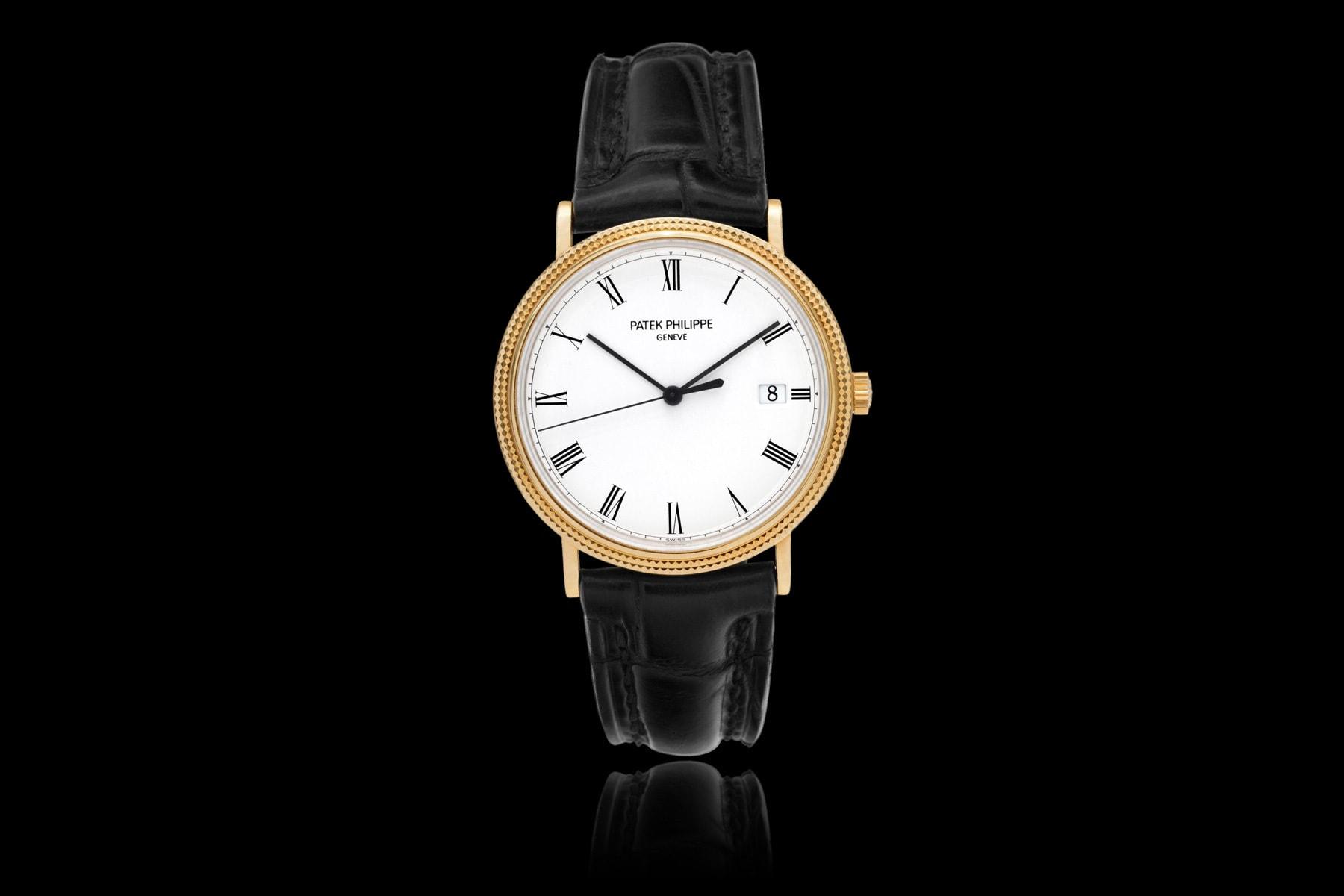 good watch brands for men