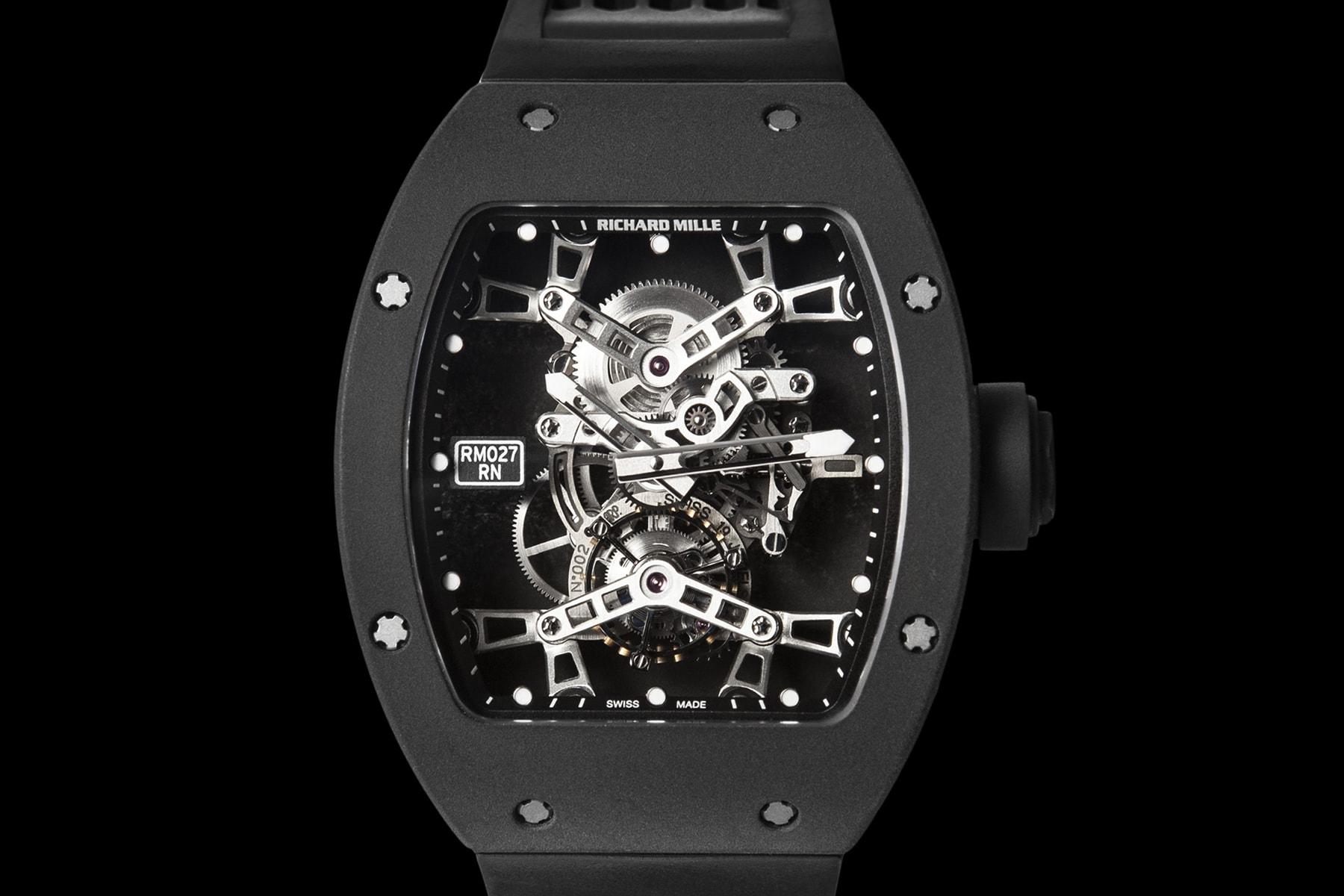 swiss made watch brand