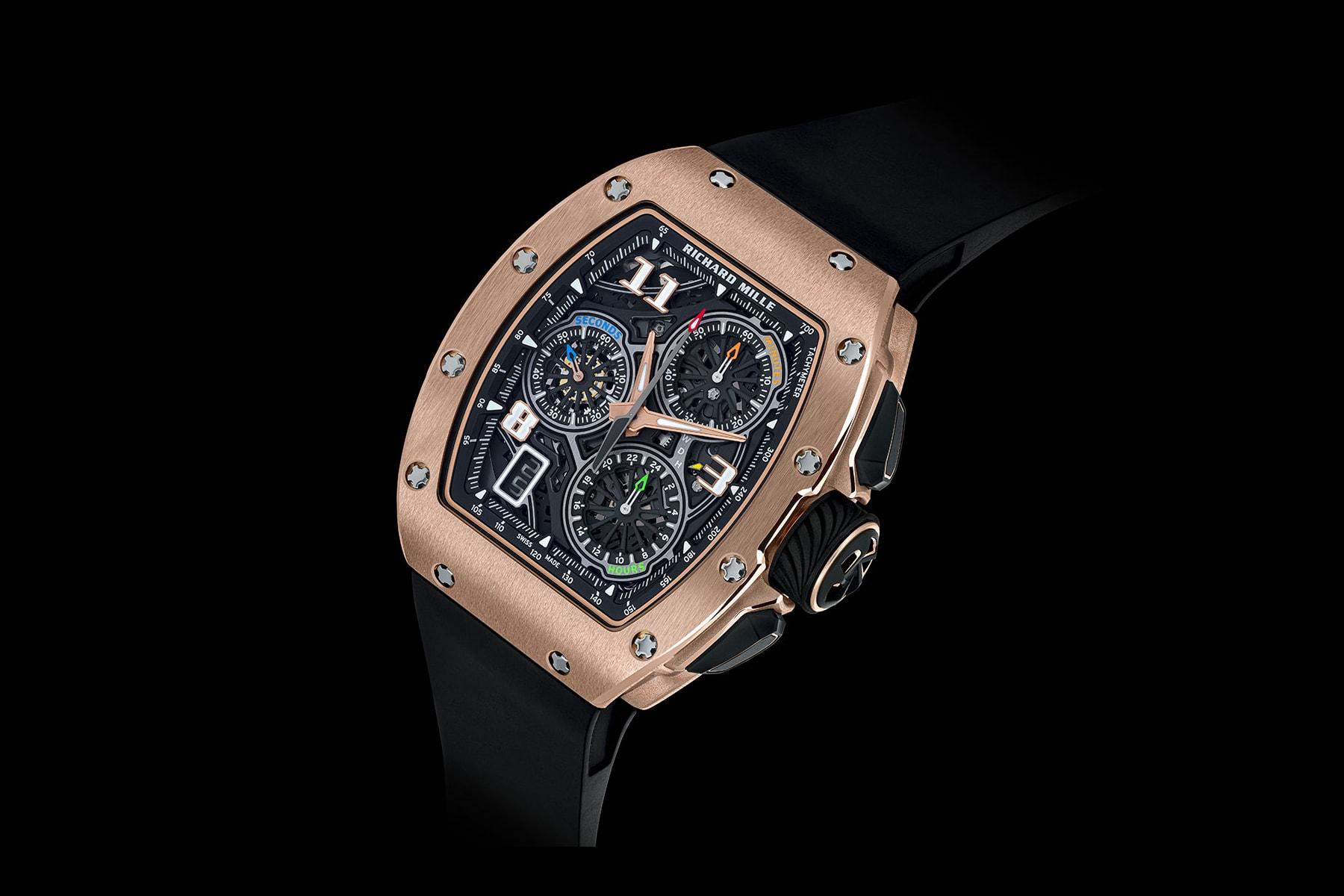 swiss made watch brands