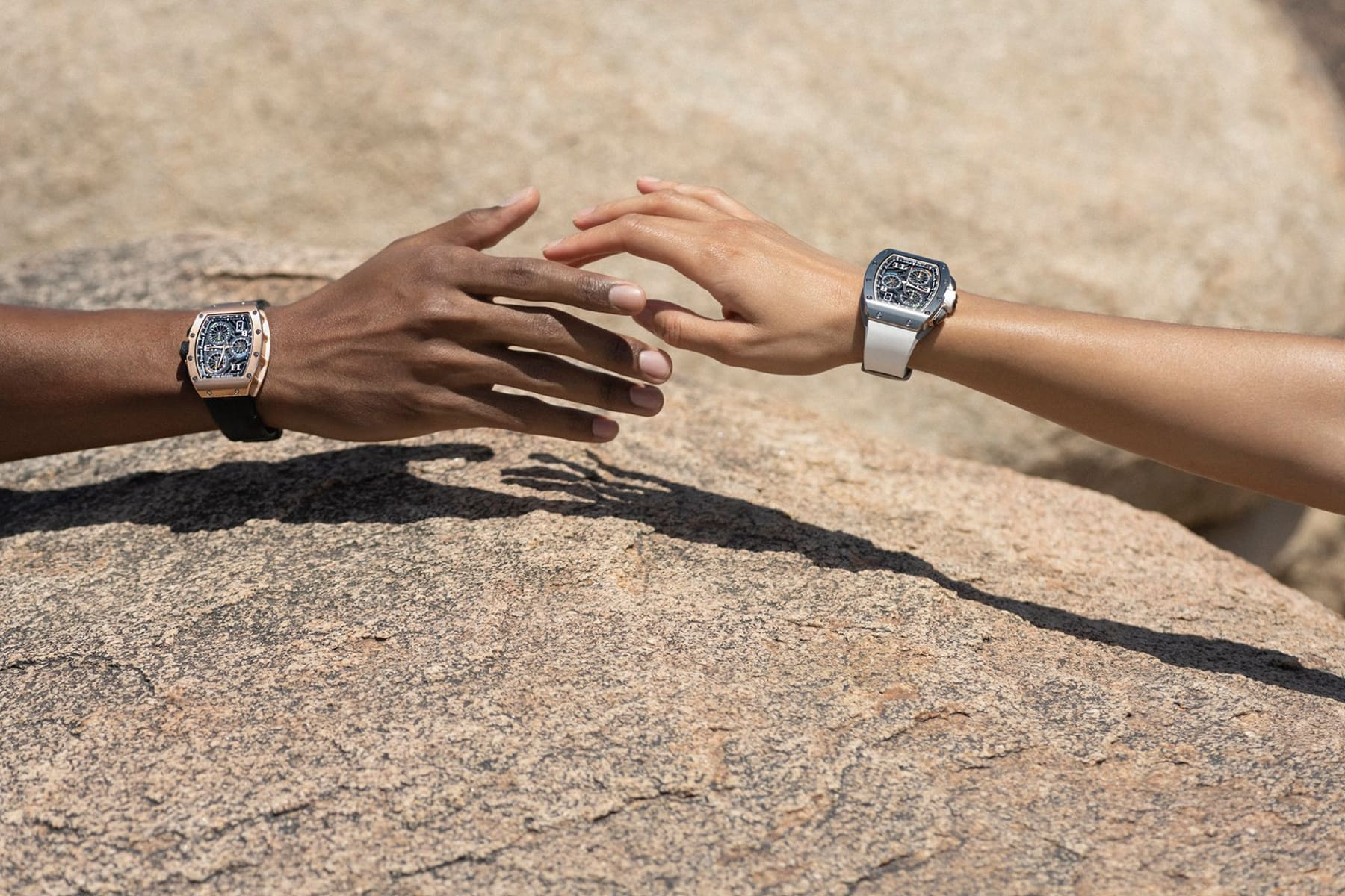 swiss watch manufacturers