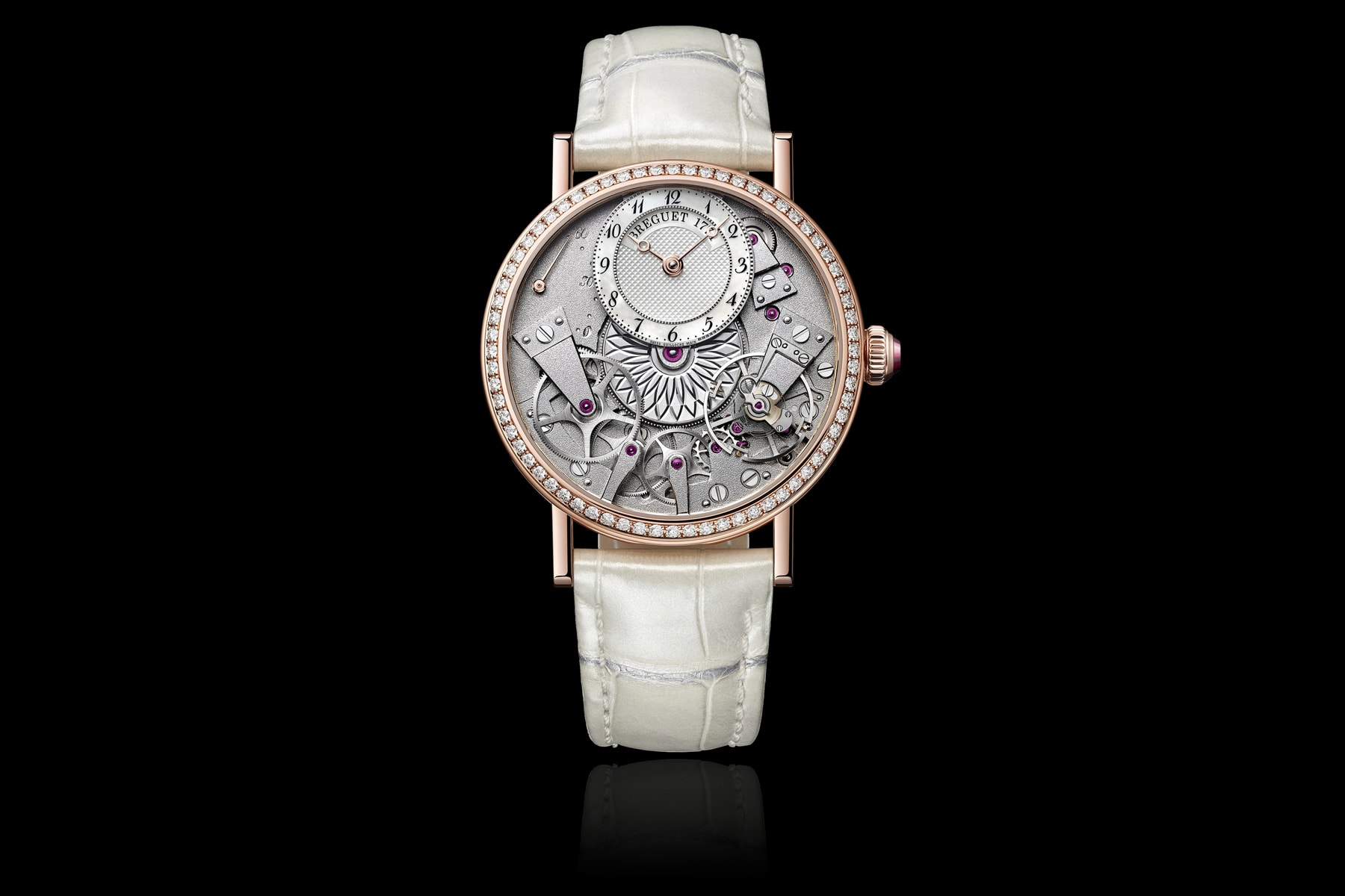 women's luxury watches guide